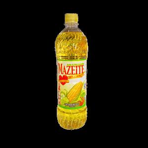 Aceite-Mazeite-pet-1l