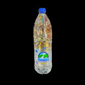 Agua-Minalba-1.5