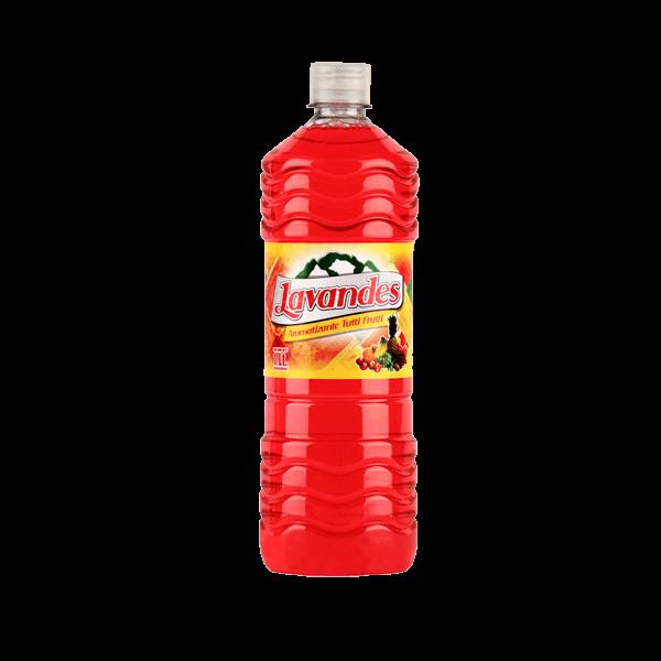 Aromatizante-Tutti-Frutti-Lavandes