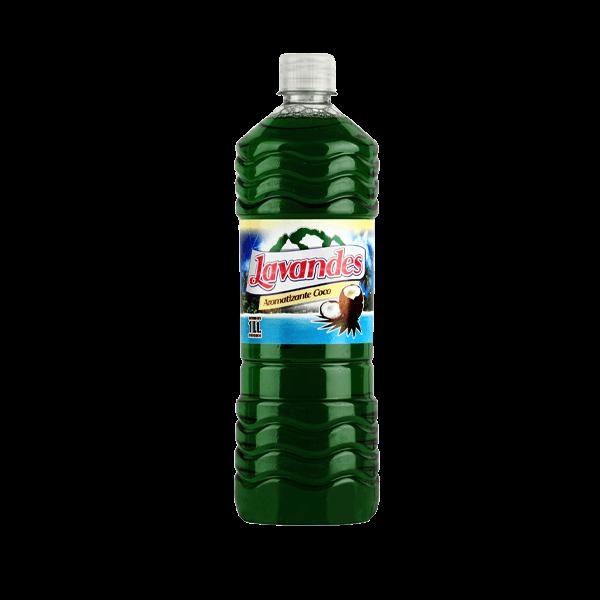 Aromatizante-coco-lavandes