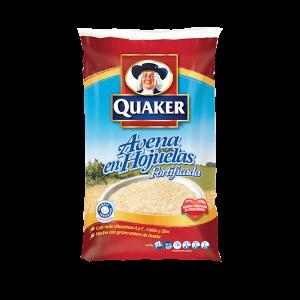 Avena-quaker