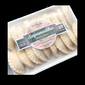 Empanaditas-el-antipasto-jamon-queso