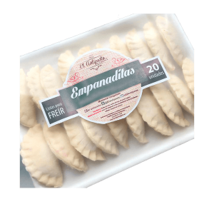 Empanaditas-elantipasto-queso