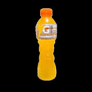 Gatorade-mandarina-mimerkato