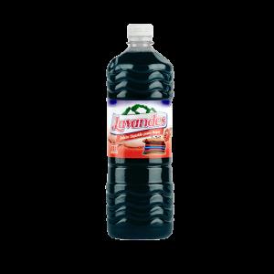 Jabon-Liquido-Ropa