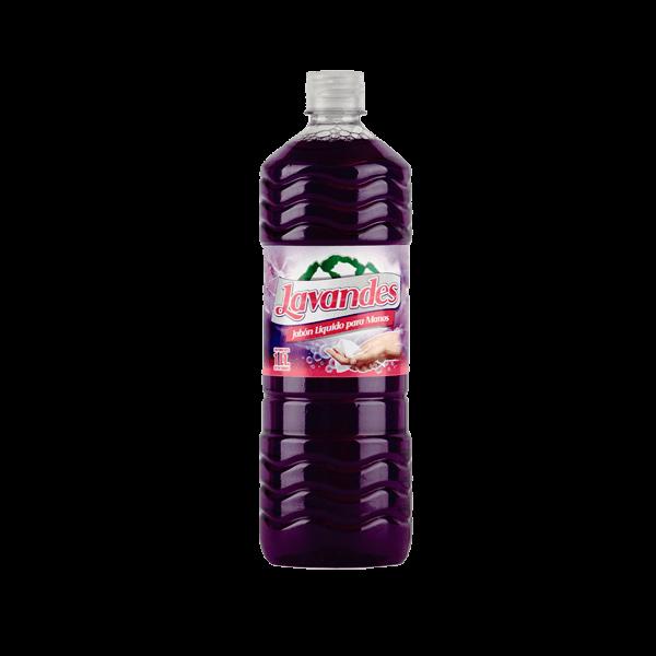Jabon-Liquido-manos-1L