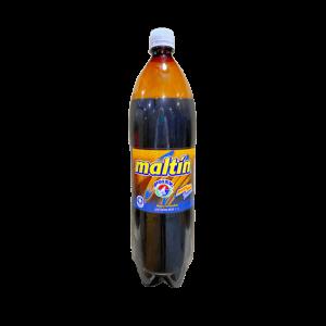 Malta-Maltin-Polar