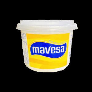 Margarina-mavesa