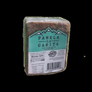 Panela-La-Garita-2-papelon