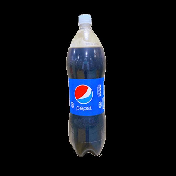 Pepsi-1.5L