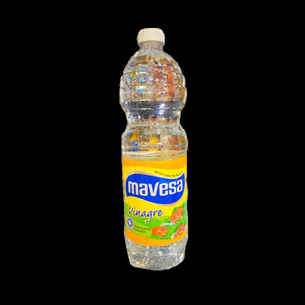 Vinagre-Mavesa-1l
