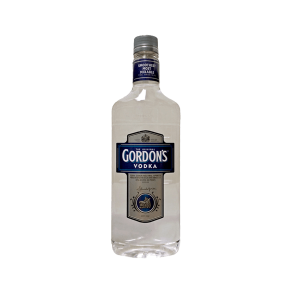 Vodka-Gordons-Merida