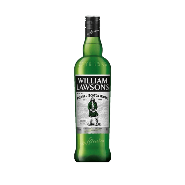Whisky-william-lawsons-merida