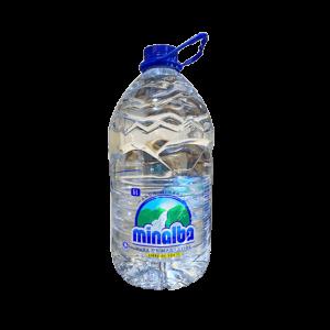 agua-minalba-5l