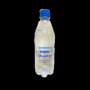 agua-minalba-sparkling