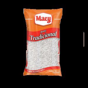 arroz-mary-tradicional