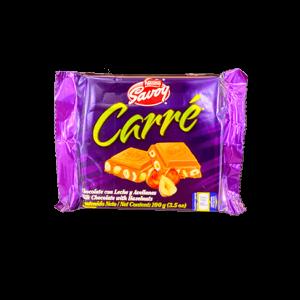 carre-savoy-venezuela
