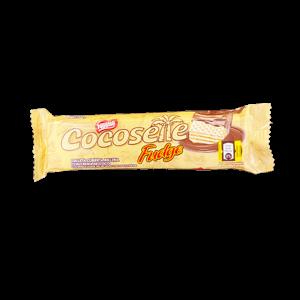 cocosette-fudge-chocolate
