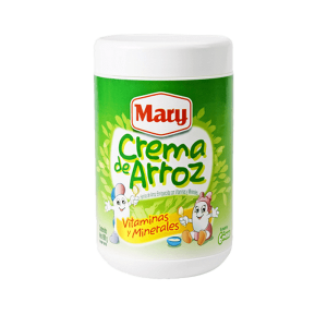 crema-arroz-mary-MiMerKato