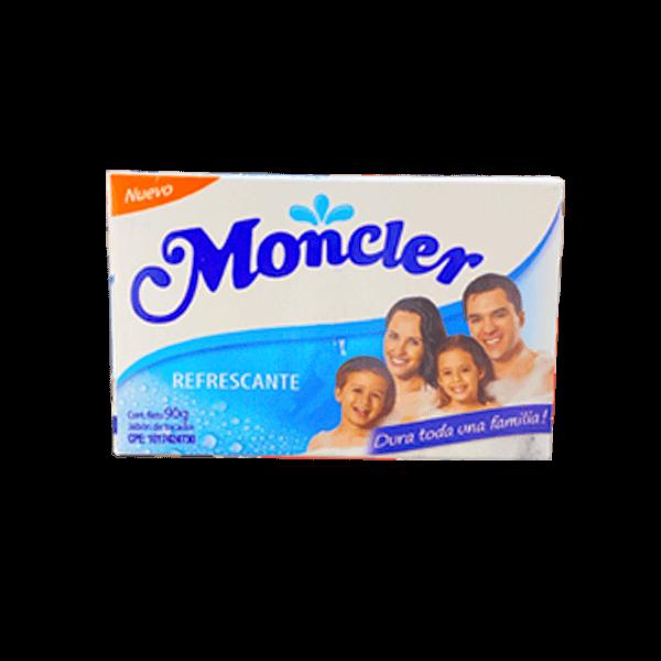 jabon-moncler-baño