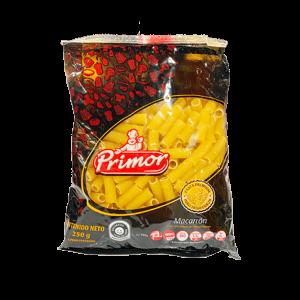 Pasta-macarron-primor