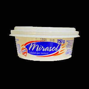 mirasol-margarina-venezuela