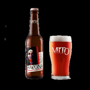 mito-sayona-redale-MERIDA