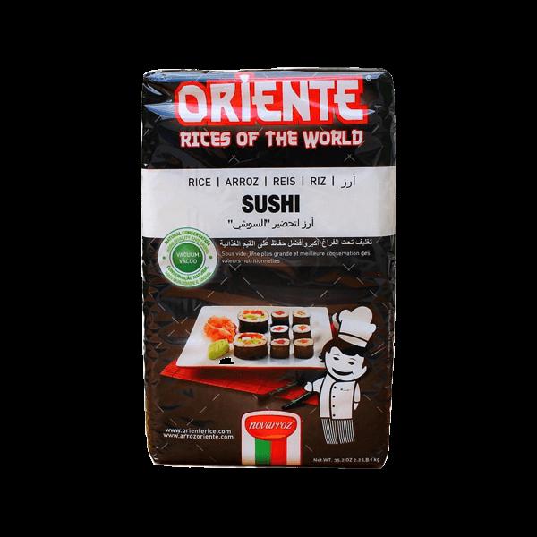 oriente-arroz-sushi