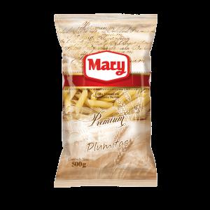 plumitas-mary