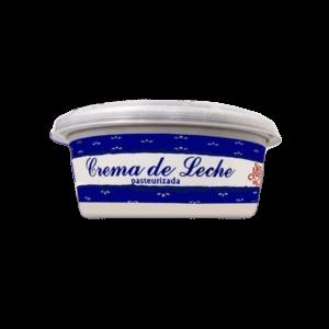 Crema-de-Leche-LACTEOS-SANTA-MARIA-250