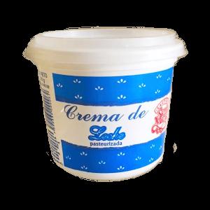 Crema-de-leche-SANTA-MARIA