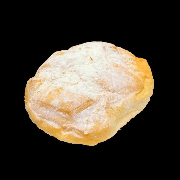 Pañota-venezuela