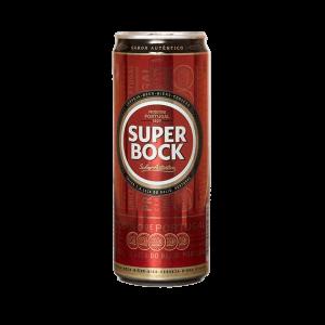 CERVEZA-SUPER-BUCK