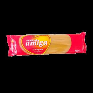 pasta-espaguetti