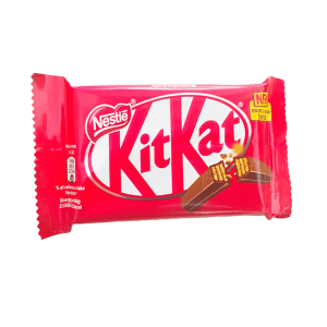KITKAT-CHOCOLATE