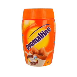 OVOMALTINA-CHOCOLATE