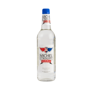 Vodka-michel-strogoff