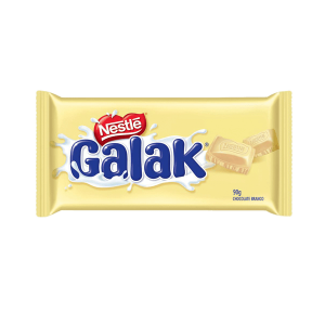 gala blanco