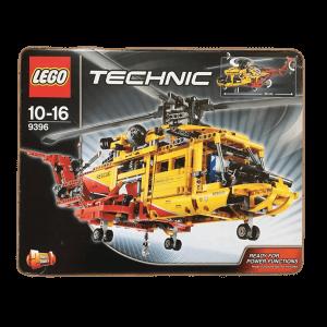 LEGO JUGUETE